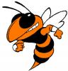 Hornet Coach