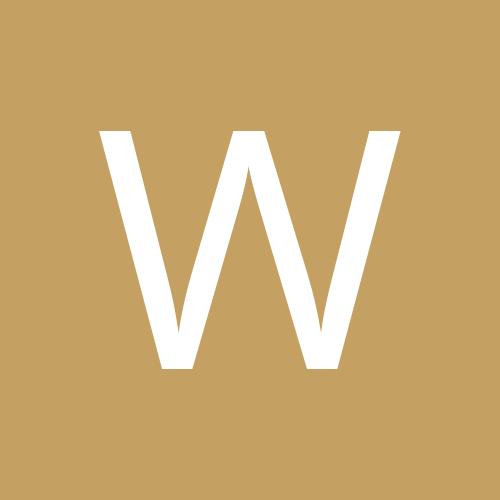 WVCoach