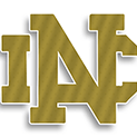 NIAC Wrestling