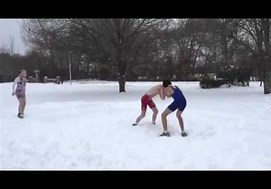 wrestling in the snow.jpg