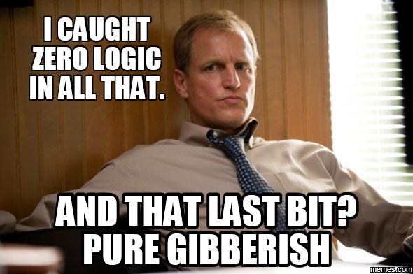 gibberish.jpg