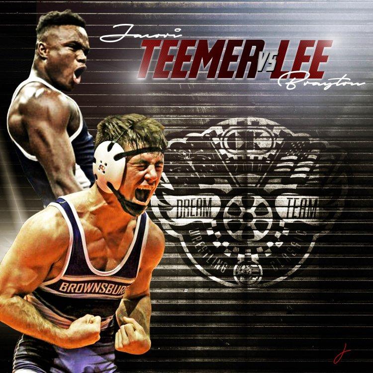 Lee-Teemer_Medium.thumb.jpg.c9f6e84d2e8bf5c27b66929dacea7618.jpg