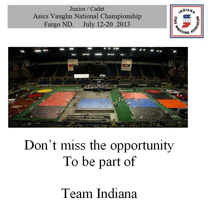 TeamIndiana.jpg