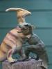 T-Rex DoubleLeg