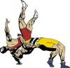WrestlingMan2