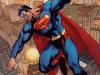 Supermanangel