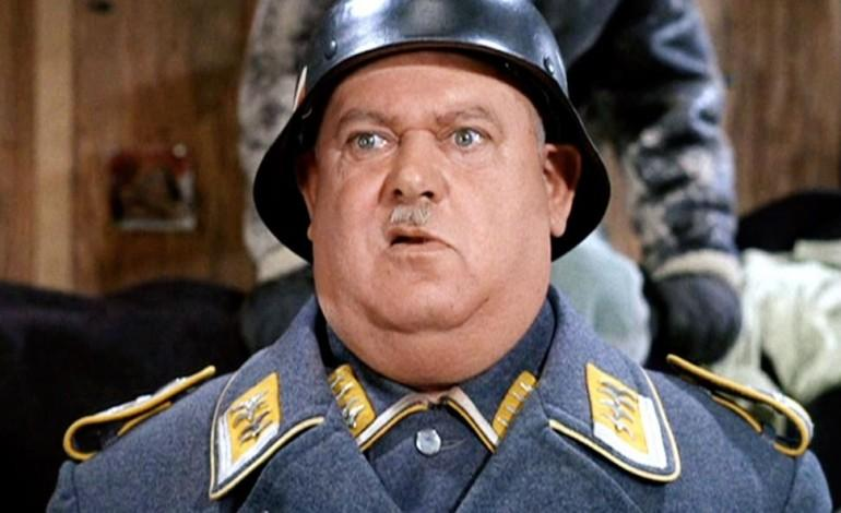 Sargent Schulz.jpg