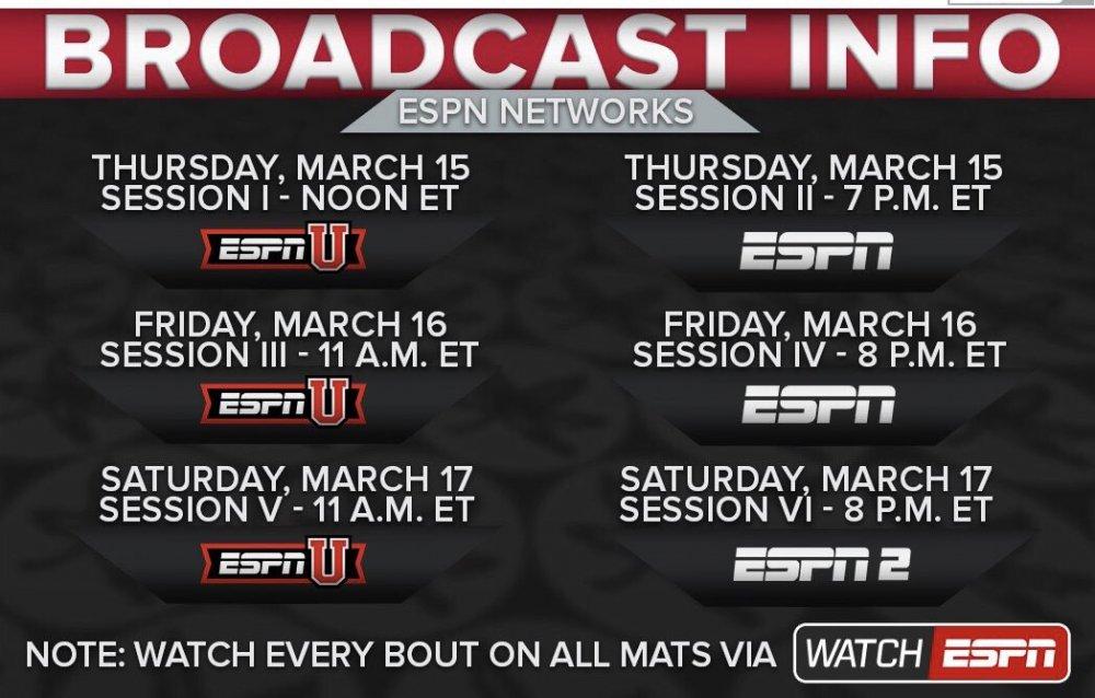 NCAA Schedule.jpg