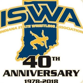 ISWA.jpg