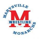 Marysville Wrestling