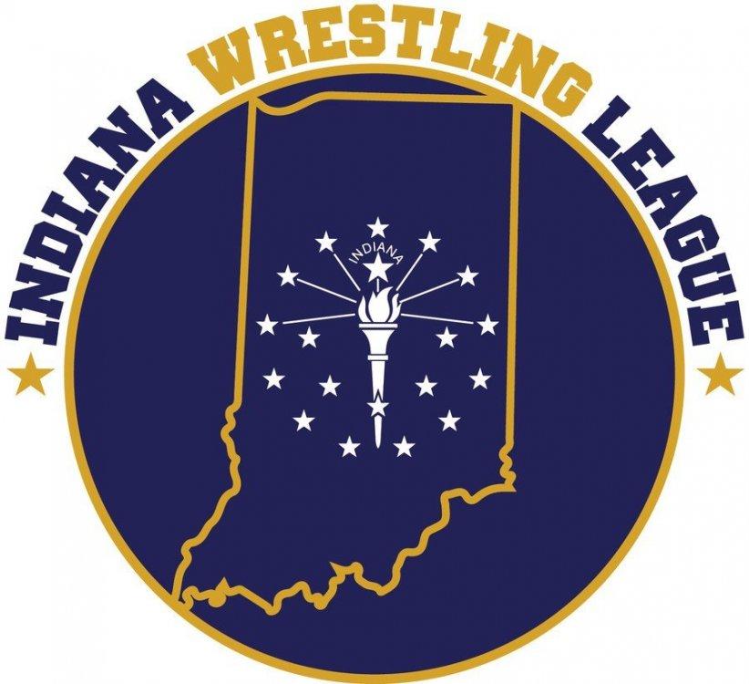 IWL Logo.jpg