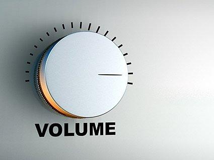 volume_control_picture_168638.jpg
