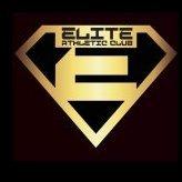 EliteAthleticClub