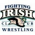 Fighting Irish WC