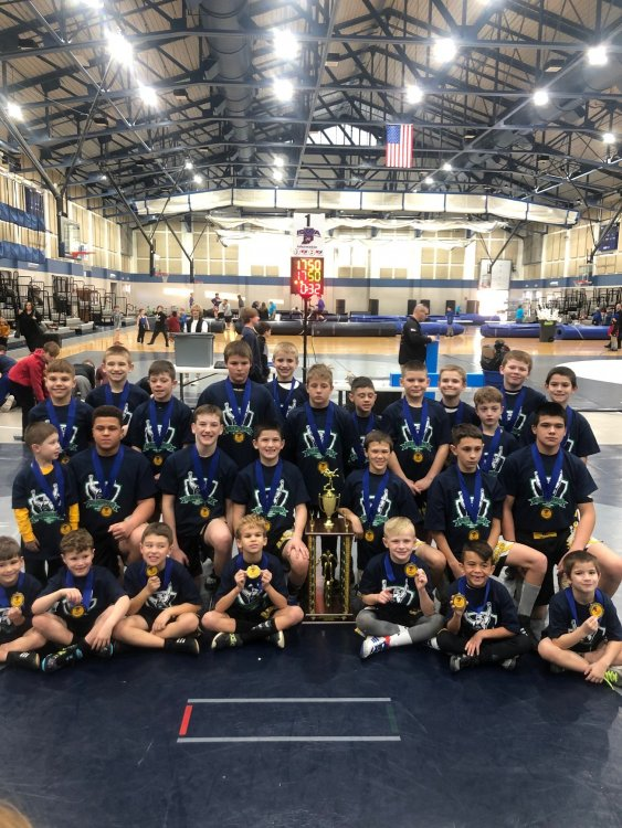 2020 State Wrestling Picture.jpeg