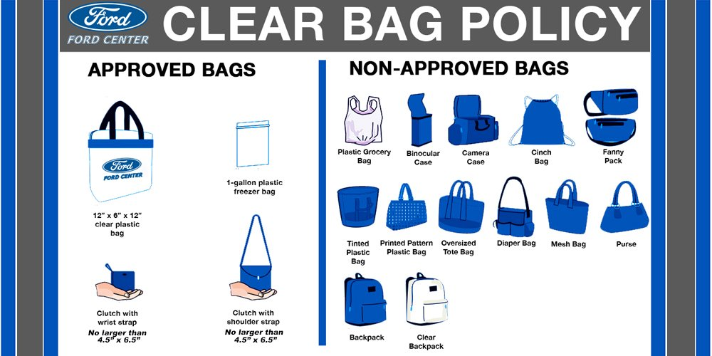 Splash_FC_ClearBagPolicy3.jpg