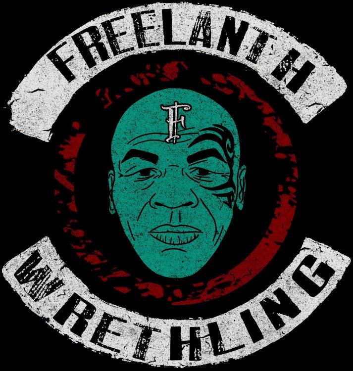 freelanth.jpg