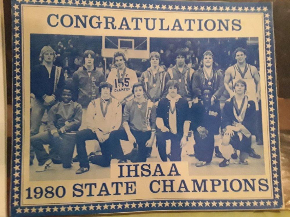 1980 IHSAA State Wrestling Champions.jpg