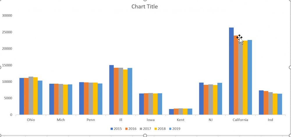 Wrestling Participation Chart.jpg