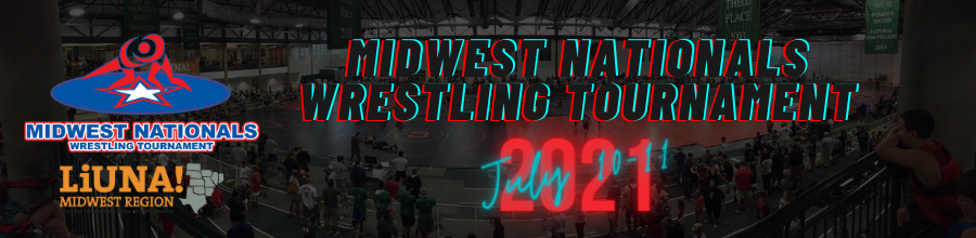 Midwest Nationals