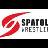 Nick Spatola