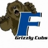 GrizzlyCubs